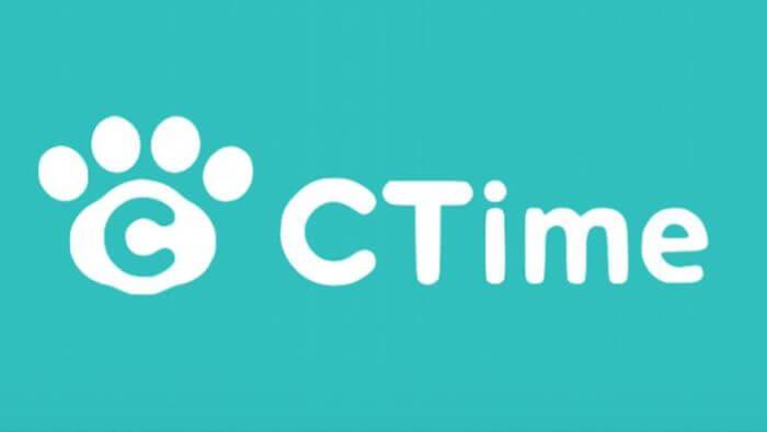 Ctime2