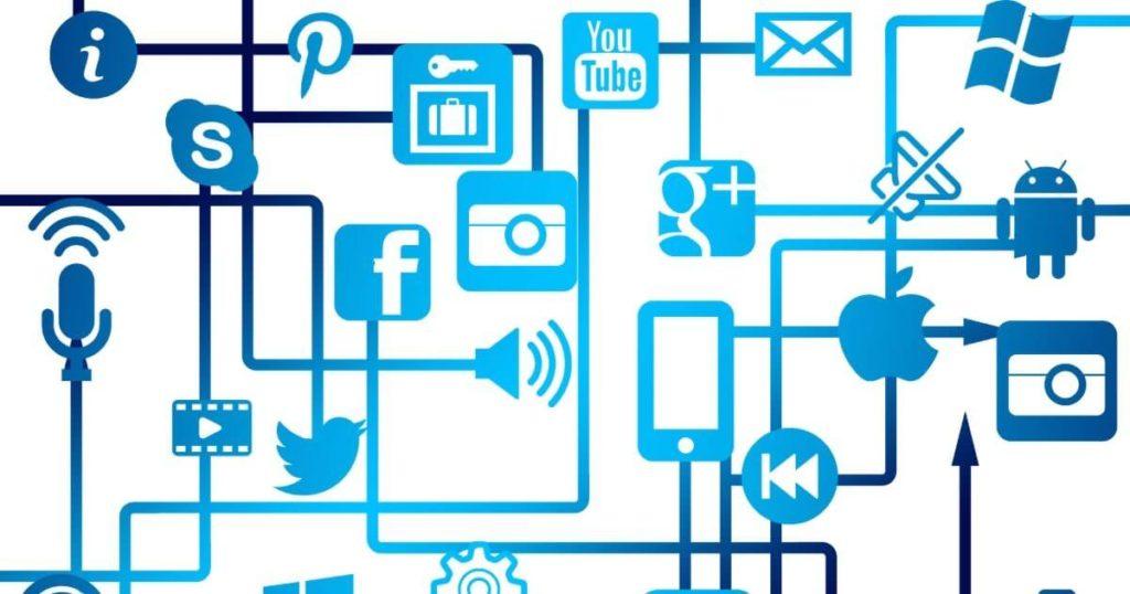 アフィリエイトに必要なネット環境